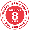8 Billion CFU - Icon.png