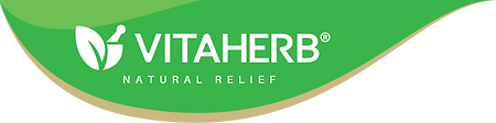 VITAHERB - Logo-01.png