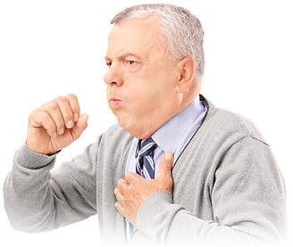Old Man Cough.png