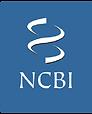 NCBI - Icon.png