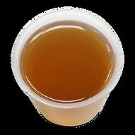 VITAHERB Ivy Leaf 35mg 5ml Syrup (S).png