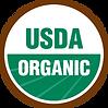 USDA Organic - Icon.png