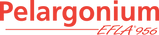 Efla 956 Pelargonium - Logo.png