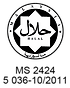 Halal - Logo (2021).png