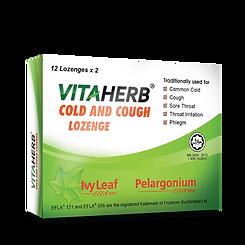 VITAHERB Cold & Cough Lozenge.png