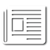 Newsletter - Icon.png