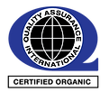 Quality Assurance - Icon.png
