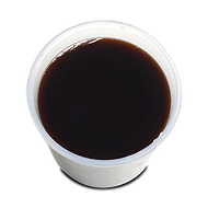 VITAHERB COLD AND COUGH SYRUP (S).png