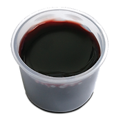 VITAHERB Berrycol Syrup - Syrup In Cup (