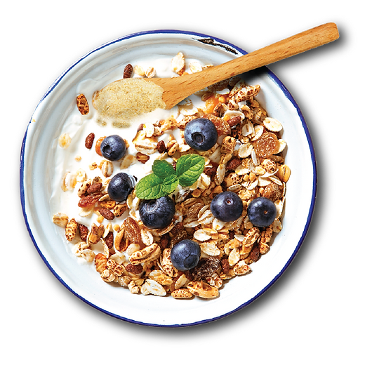 Yogurt & flaxseed on bowl.png