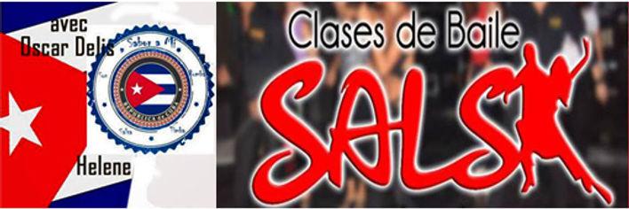 Bachata Albi - bailesyarts.com