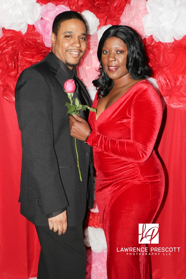 2nd Annual Taste of Valentine (106)