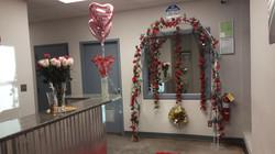 2nd Annual Taste of Valentine (15)