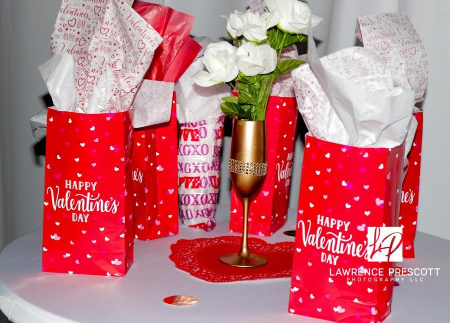 2nd Annual Taste of Valentine (138)