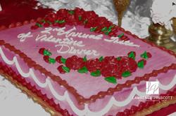 2nd Annual Taste of Valentine (75)