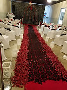 wedding ceremony setup.jpg