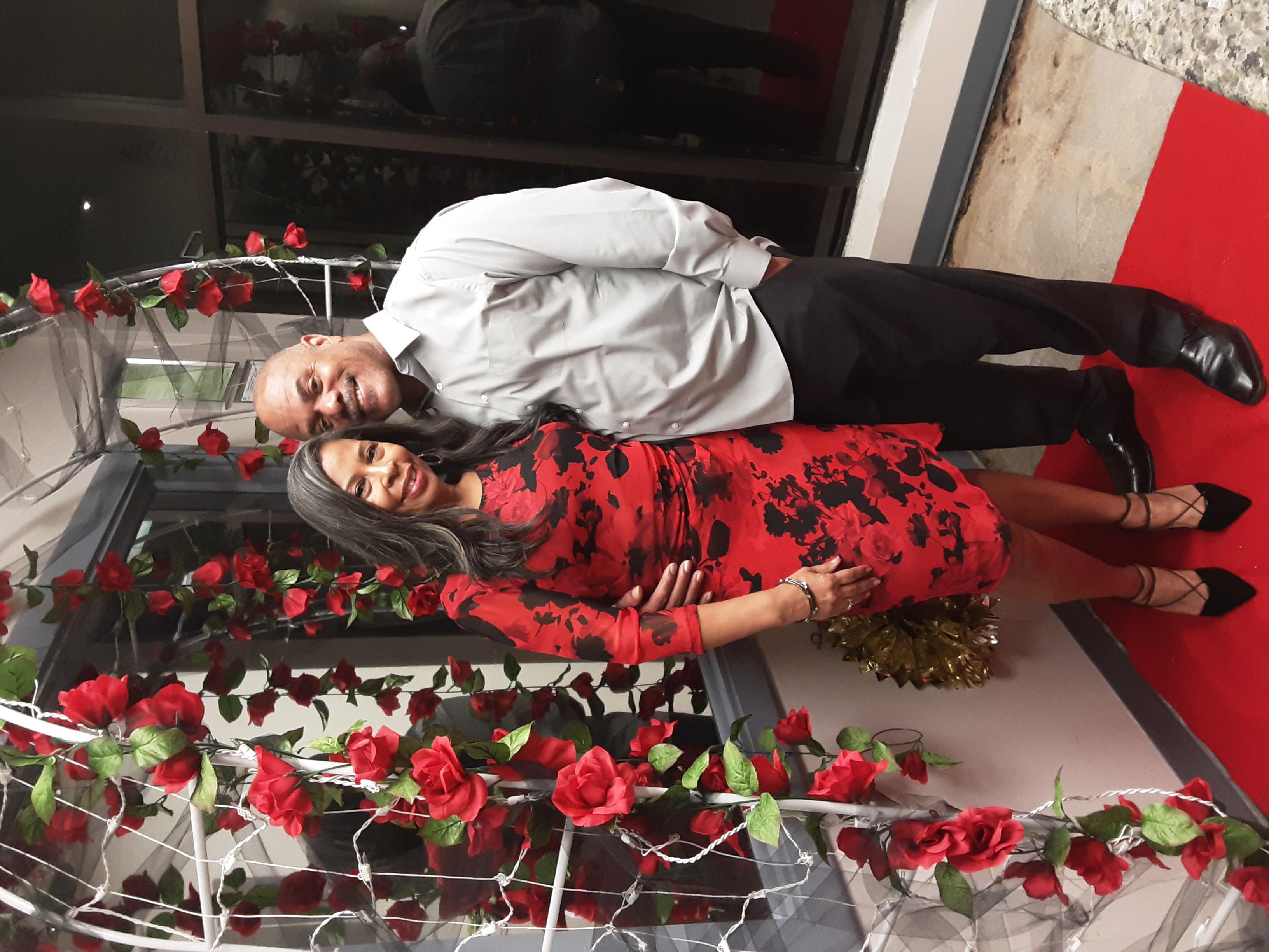 2nd Annual Taste of Valentine (55)