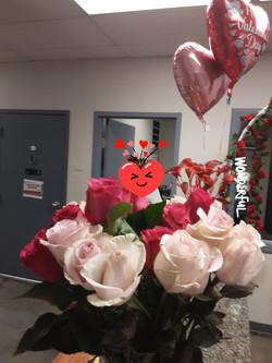 2nd Annual Taste of Valentine (72)