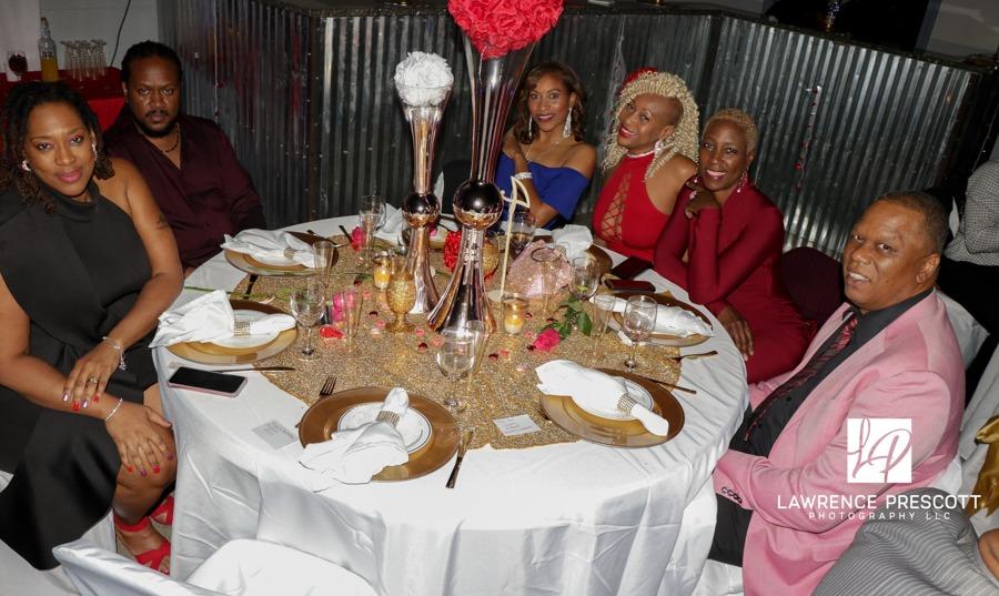 2nd Annual Taste of Valentine (124)
