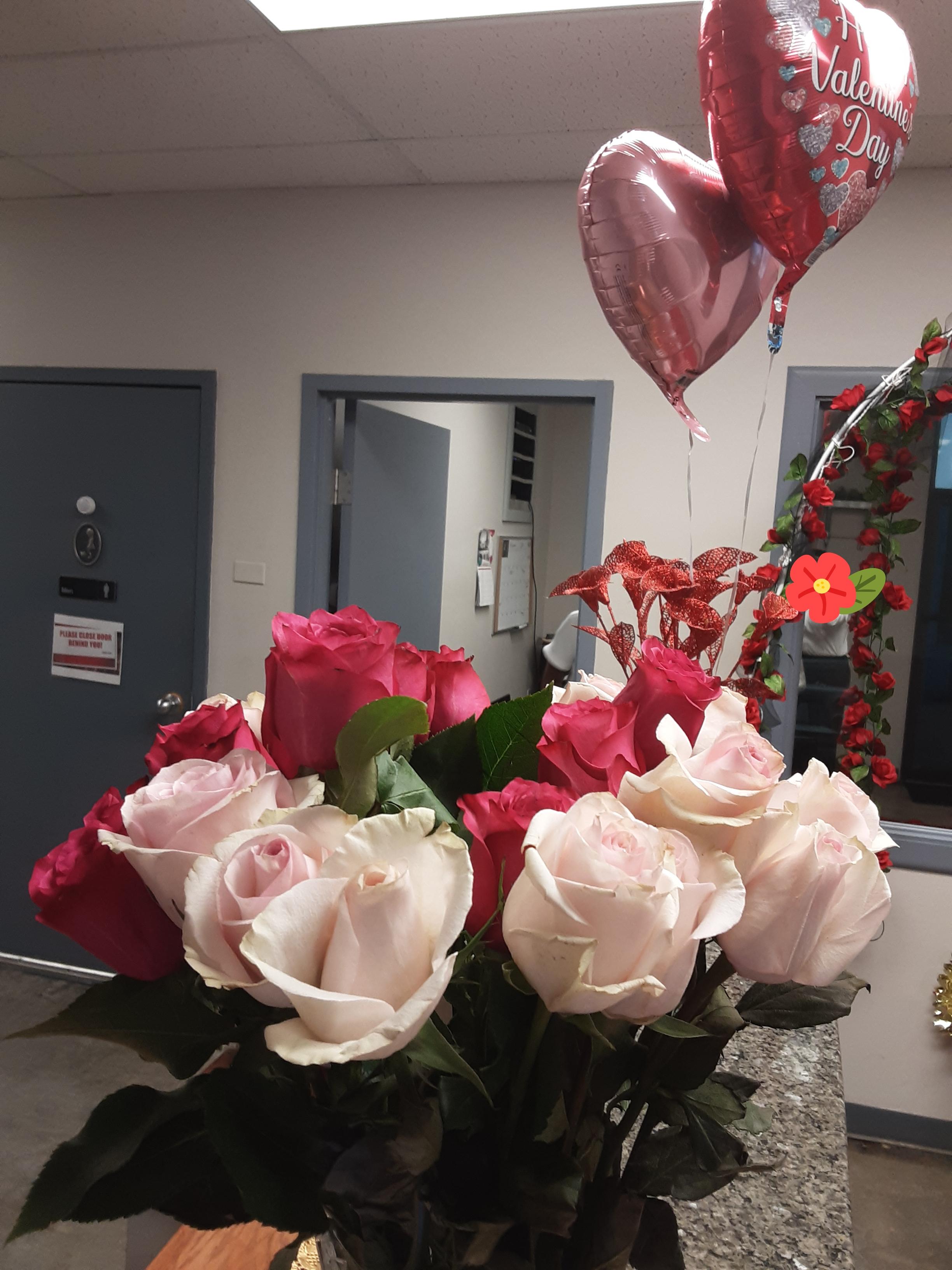 2nd Annual Taste of Valentine (73)