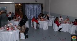 1st TOA Dinner13