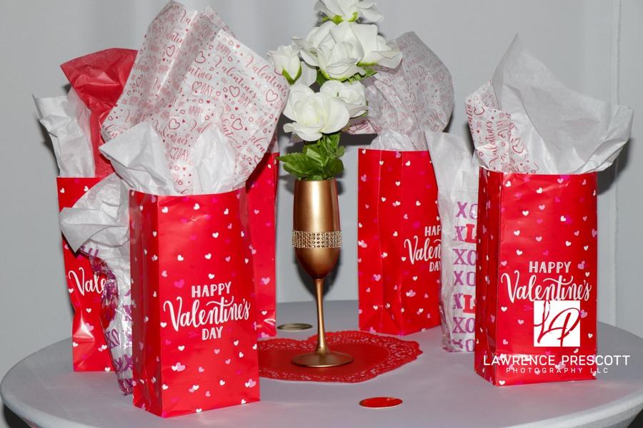 2nd Annual Taste of Valentine (139)