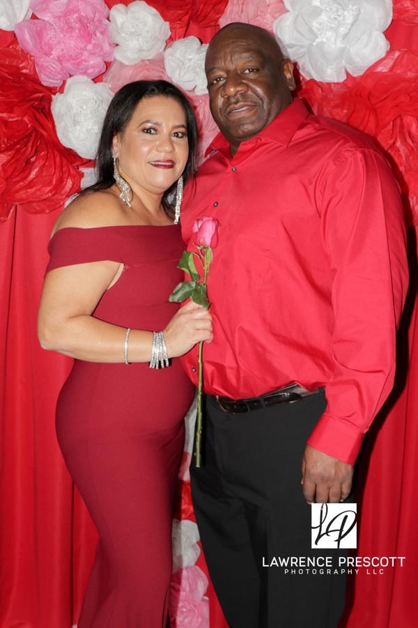 2nd Annual Taste of Valentine (100)