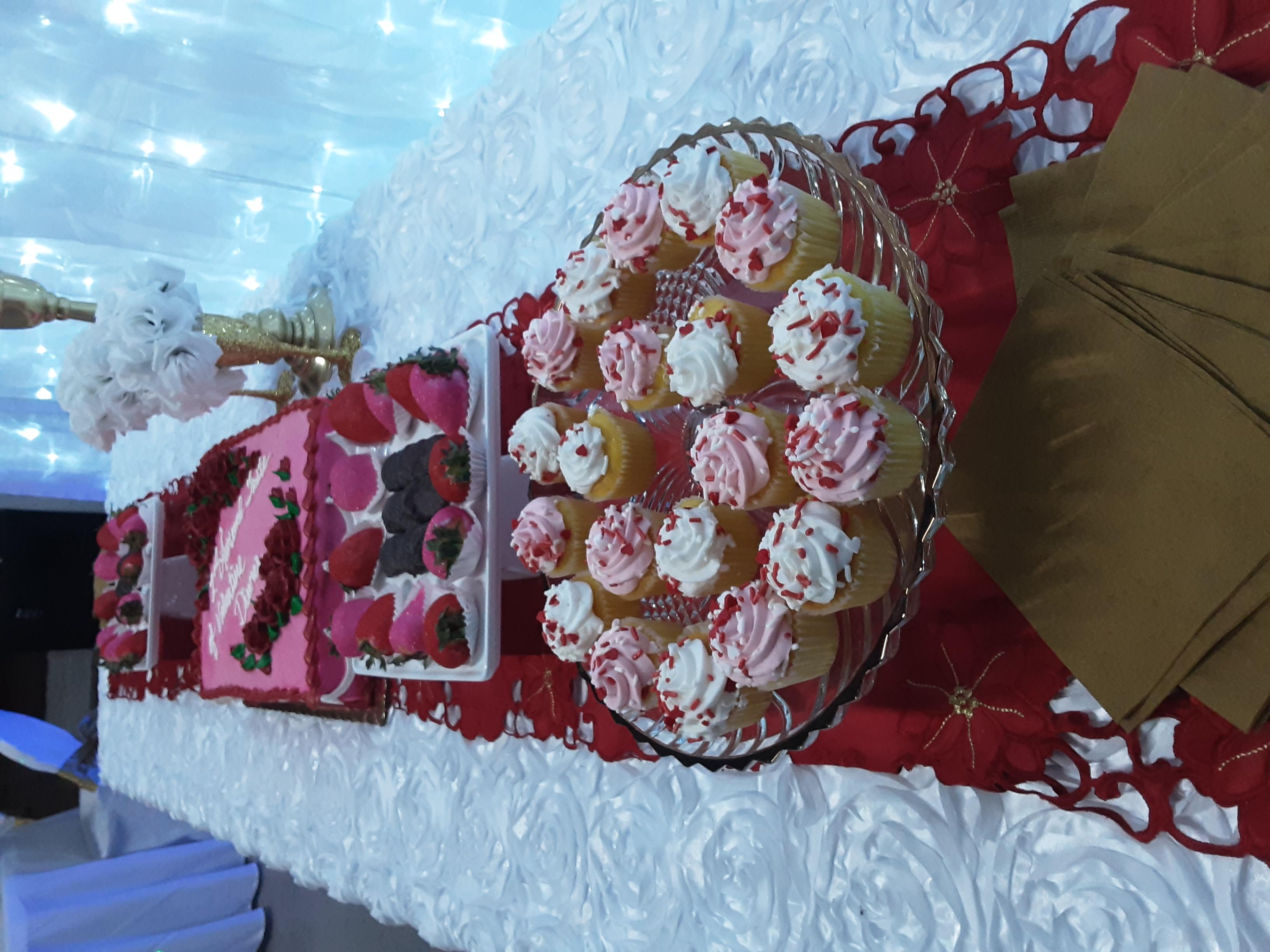 2nd Annual Taste of Valentine (23)