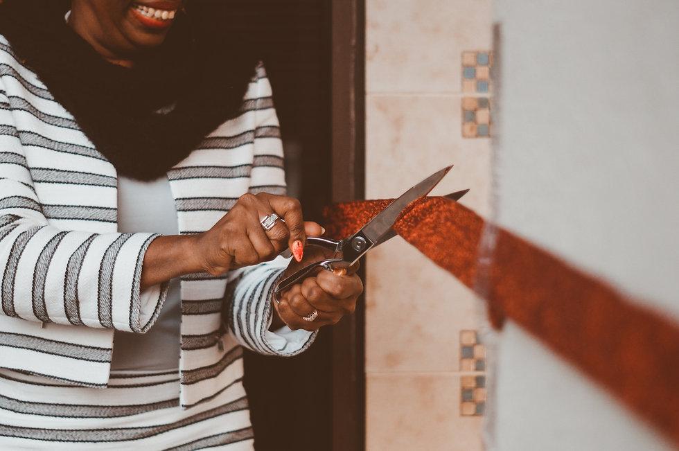 HeartLine of Atlanta Ribbon (17).JPG