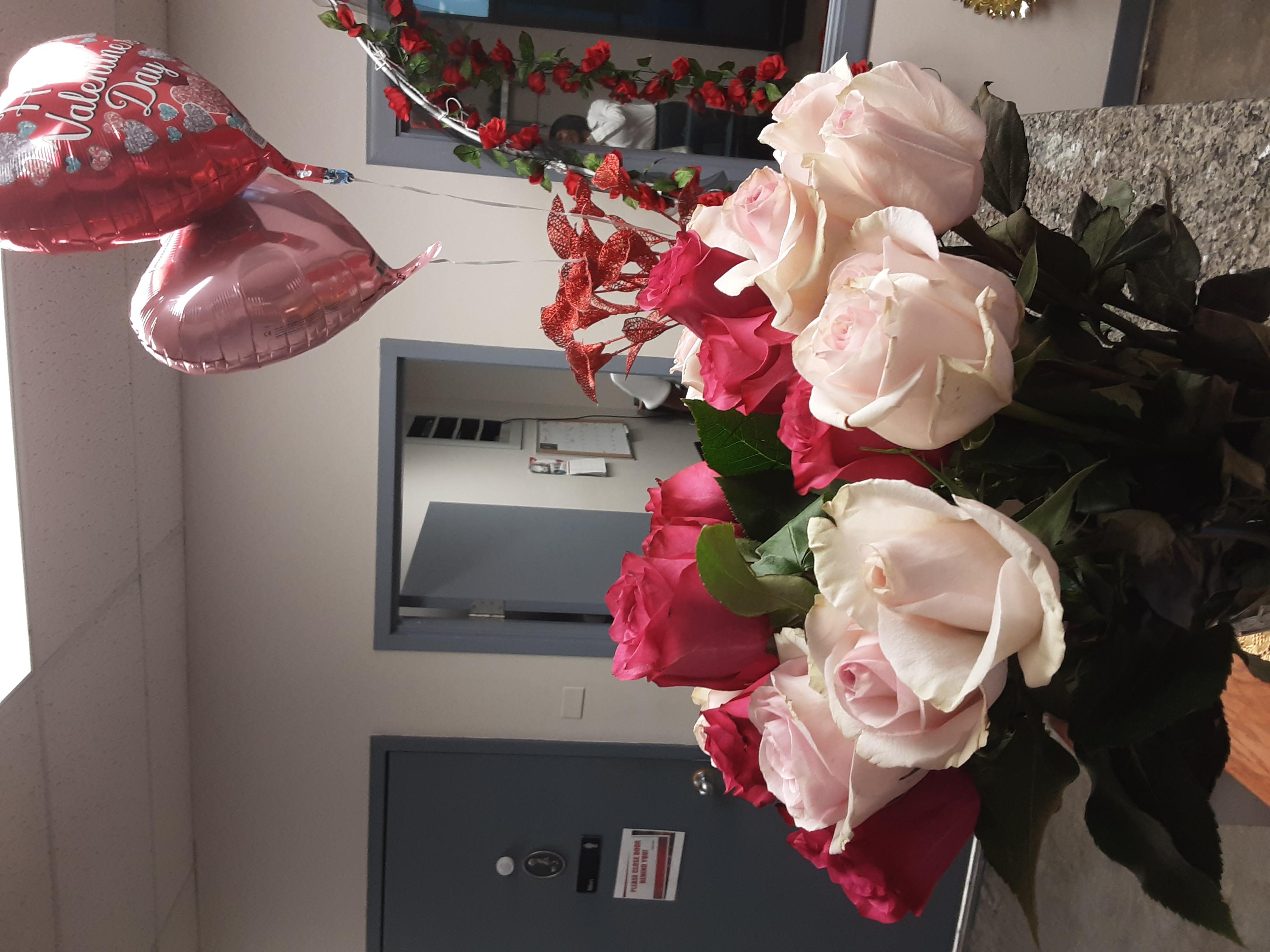 2nd Annual Taste of Valentine (33)