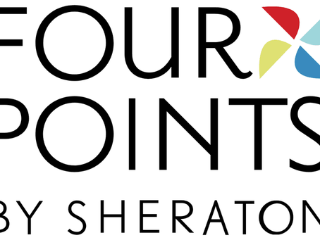 """Leaders Realty New """"Four Points By Sheraton"""" Hotel Listing Announcement"""