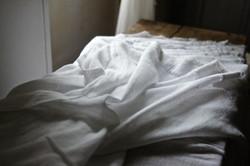 03, line nap