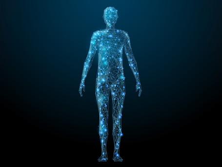 bioenergie therapie naturelle