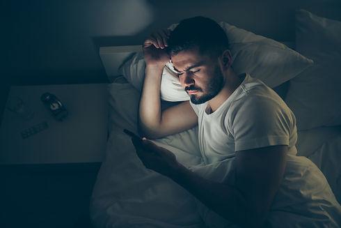 traitement_insomnie_sommeil.jpeg