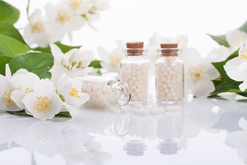 traitement homeopathique.jpeg