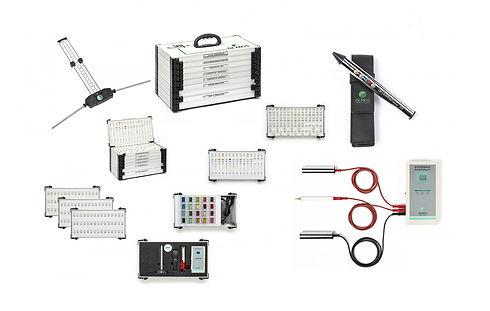 bioenergie_outils.jpg