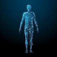 therapie_bioenergetique