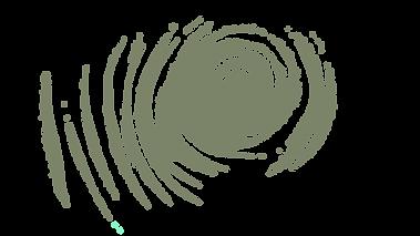 Logo_monochrom_sw_Zeichenfläche 1.png