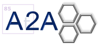 A2A_logo (1).png