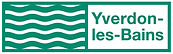 Logo_Yverdon.jpg