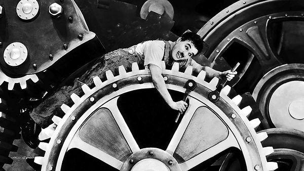 Chaplin_Temps modernes.jfif