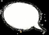 Englisch Konversation, English Conversation with Phil, Englisch üben, English practice, Englisch verbessern, Business English
