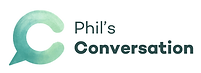 Phil's Converation New.png