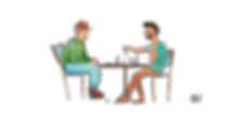 Phil's Conversation, Phil's Conversation Zürich, English Conversation with Phil, Englisch Konversation Zürich, Englisch üben, Englisch Verbessern, English Coaching Zürich, Englisch Zürich, Englisch Sprechen Zürich, Englisch Konversation Online, Phil Schiller