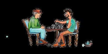 schachspieler3.png