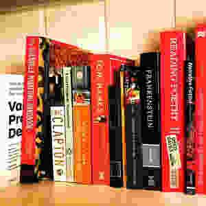 English Conversation Zürich, English Conversation, Englisch Konversation