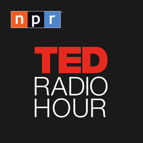 NPR's TED Radio Hour