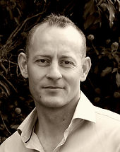 Tony Hubbard McTimoney Chiropractor