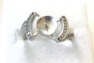 Large 2020 Ring