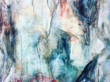 Shifting Boundaries - a new series